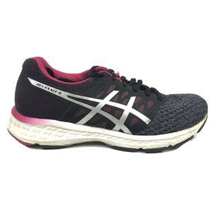 Asics Gel Exalt 4 Running Shoes Womens Size 6 T7E5
